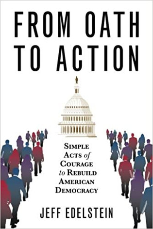 From Oath to Action