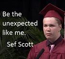 Sef-Scott-Unexpected-Plano-Senior-High-G