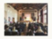 Conference n.jpg