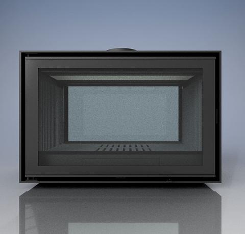 BOX'rDF100:60.png