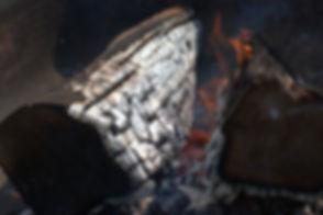fire-4127609_1920.jpg