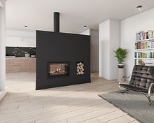 interieur B high res 2020.07.15.jpg
