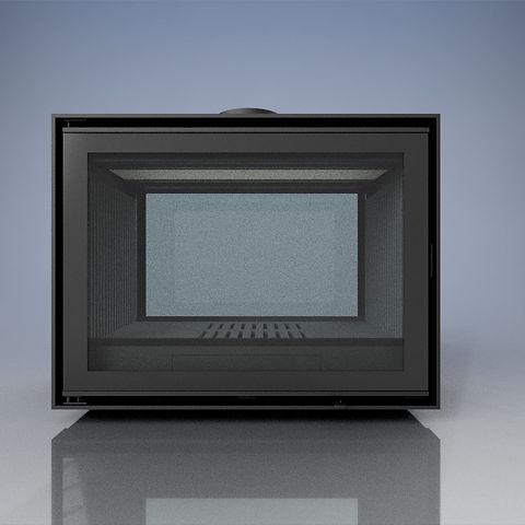 DF 80X60 2.jpg