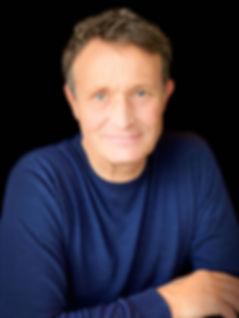 Roger James Copeland 2020.jpg