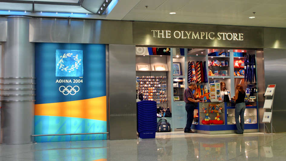 Olympic-Store_ATHENS_2004_2.jpg