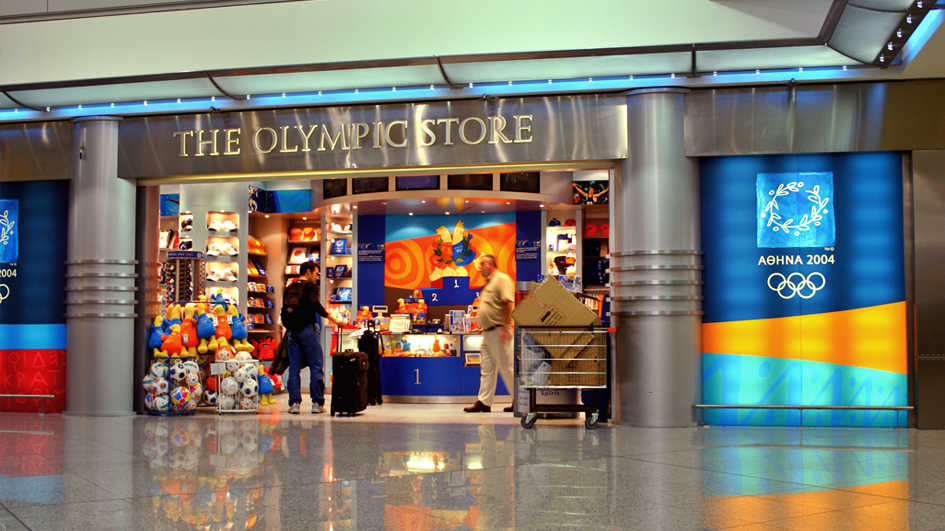 Olympic-Store_ATHENS_2004.jpg