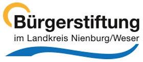 Bürgerstiftung_Nienburg.jpg