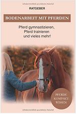 Bodenarbeit Pferd.png
