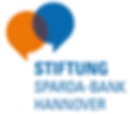 Kulturförderung' 'Stiftung' 'Sparda-Bank