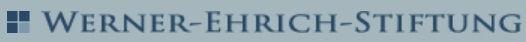 Werner-Ehrich-Stiftung.jpg