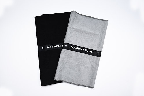 """Sold as 2 Pack - Large size towel (18"""" x """"27"""") - Choose any color combination"""