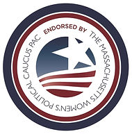 MWPC PAC Logo_01.jpg