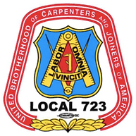 _Carpenters Union Local 723.png