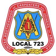 _Carpenters Union Local 723.png