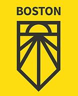 Sunrise Boston Movement.png
