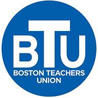 BTU-Logo.jpg