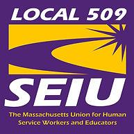 509 Logo_MHSWUAE.jpg