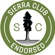 Sierra_Club_Endorsement_Seal.png