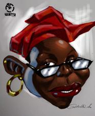 uddy caricature 01-virtu hause.jpg