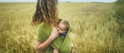 Header___Breastfeeding_Moms_Beabywearing