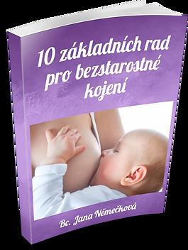 paperbackbookstanding_848x1126.png