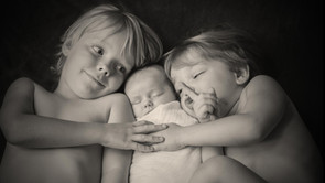 Четири съвета за по-лесно приспиване