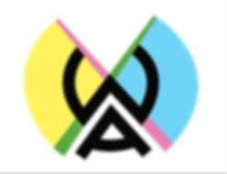 AXWFF logo_use this.jpg