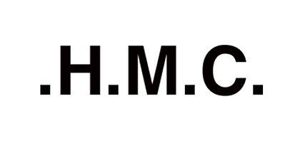 HMC.LOGO.jpg