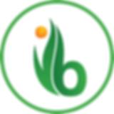 biote2.png