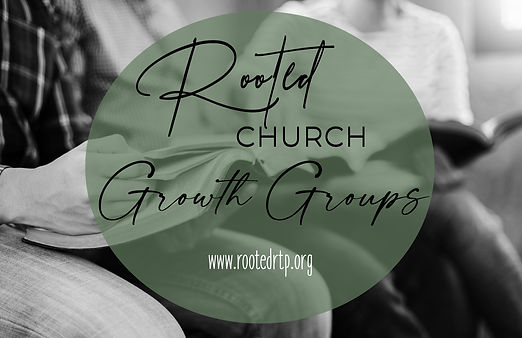 Rooted-GG-Front-Pg.jpg