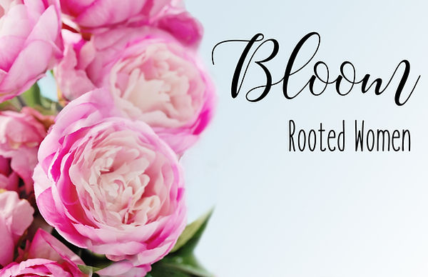 Bloom-without-website.jpg