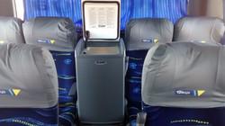 Putinga Micro Onibus 30