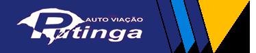 logo-putinga.png
