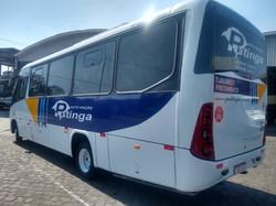 Seminovos Putinga - Ônibus 56