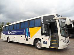 Putinga - Ônibus 04