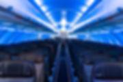 jetblue1.0.jpg
