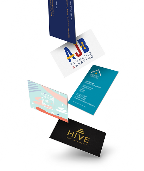 falling-business-card-mockups.png