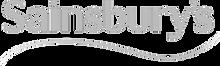 Sainsburys_logo_logotype_edited.png