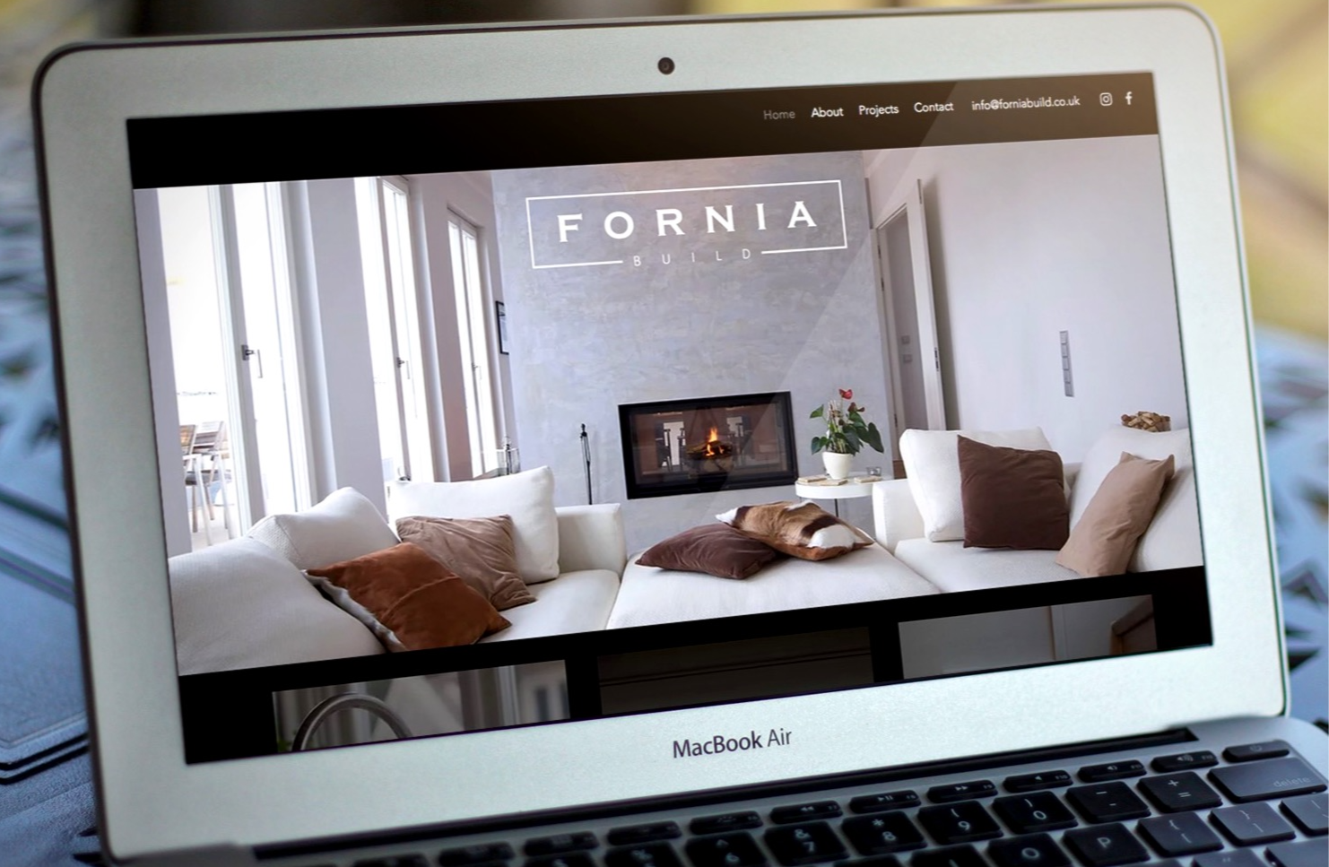 Copy of Fornia_build_website.png
