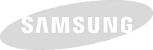 1200px-Samsung_Logo_edited.png
