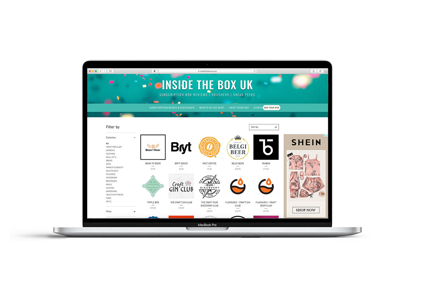 Insidetheboxuk_macbook_Mockup2.png