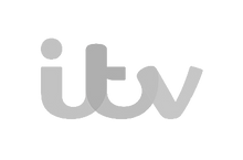 itv_logo_edited.png