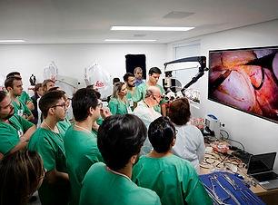 LabAnatomiaMicroNeuro_2.jpg