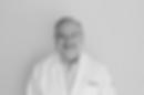 Dr.-Oreste-Paulo-Lanzoni.png