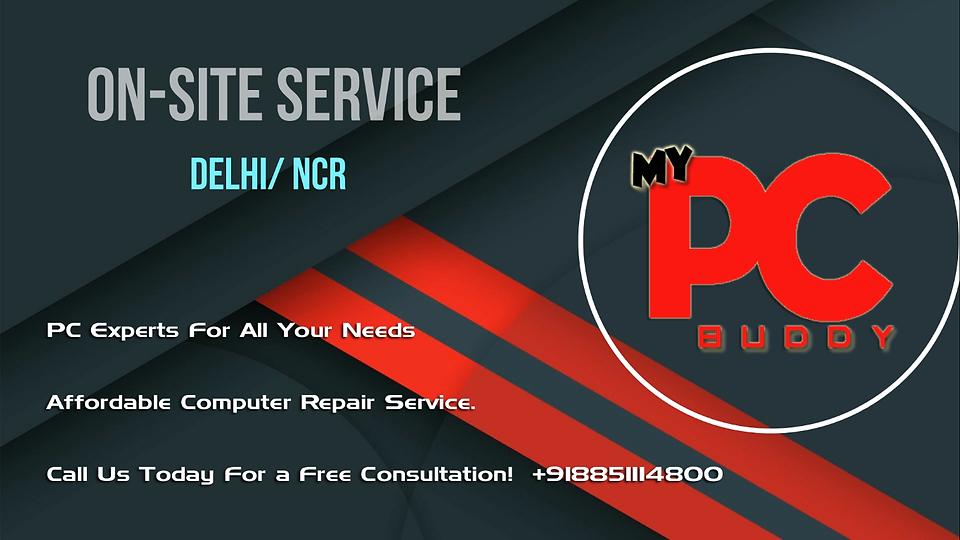Computer Repair (2).png