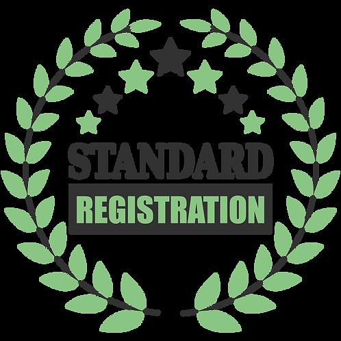Standard Registration