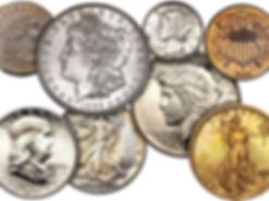 US-Type-Coins-Major