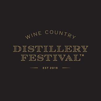 Distillery Festival - Poppy & Vine - Bro