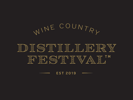 Vendors - Wine Country Distillery Festival