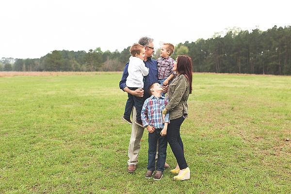 Family hanging.jpg